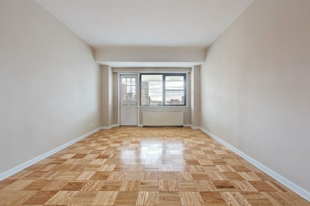 Studio, Yorkville Rental in NYC for $3,042 - Photo 1