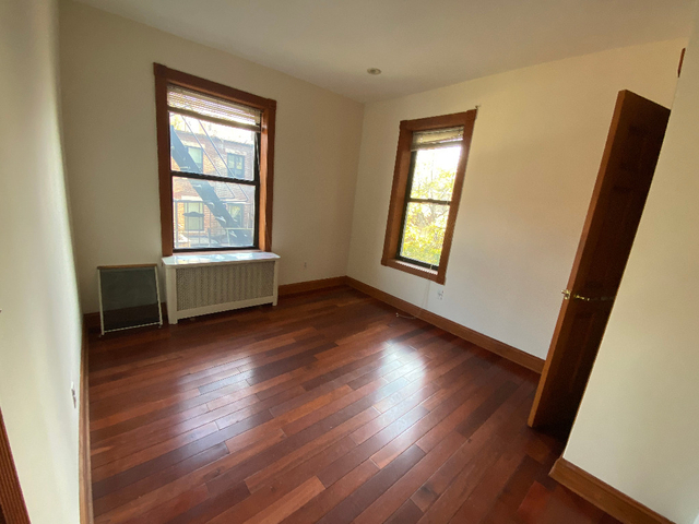 Room, Hamilton Heights Rental in NYC for $850 - Photo 2