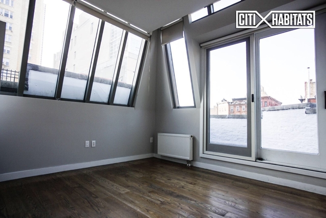 3 Bedrooms, West Village Rental in NYC for $8,200 - Photo 1