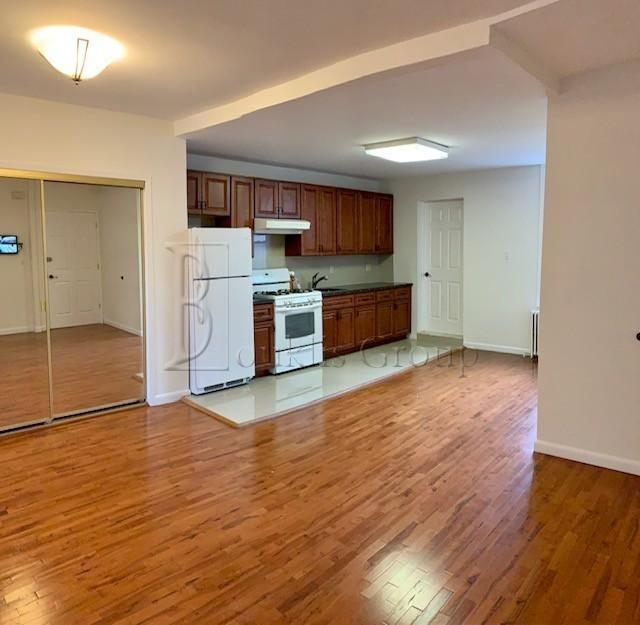 3 Bedrooms, Astoria Rental in NYC for $2,350 - Photo 1