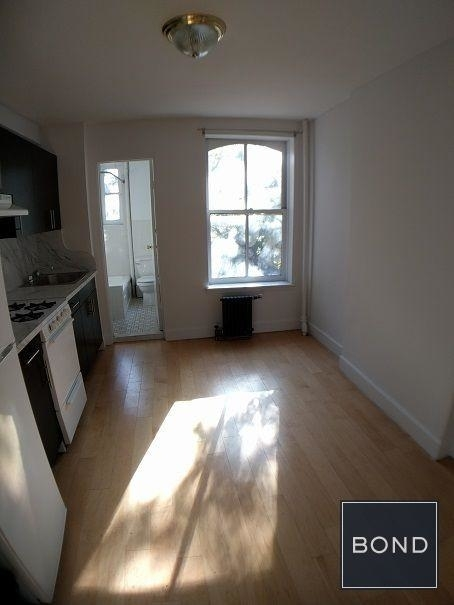 1 Bedroom, Brooklyn Heights Rental in NYC for $2,100 - Photo 2