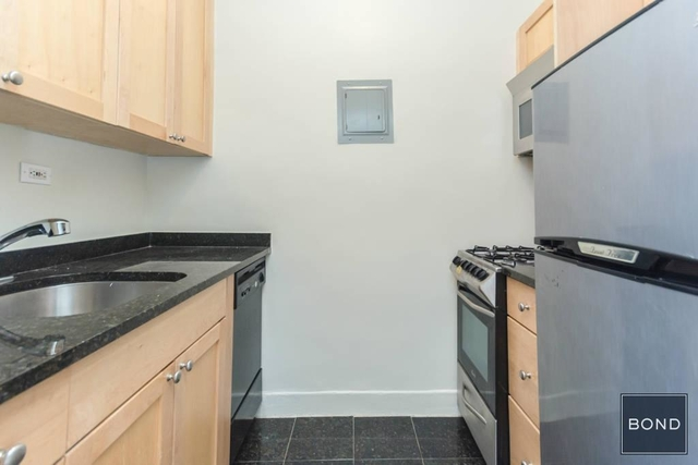 Studio, East Village Rental in NYC for $2,975 - Photo 2