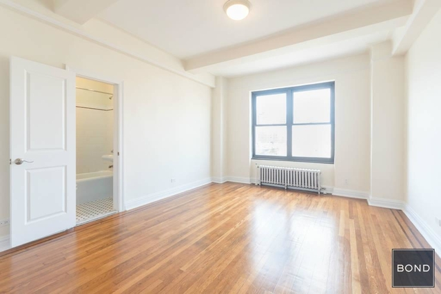 Studio, East Village Rental in NYC for $2,975 - Photo 1