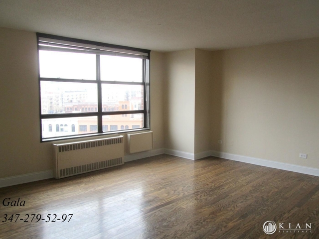 Studio, Manhattanville Rental in NYC for $1,795 - Photo 2
