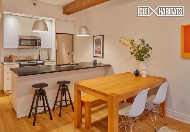 1 Bedroom, DUMBO Rental in NYC for $3,937 - Photo 2