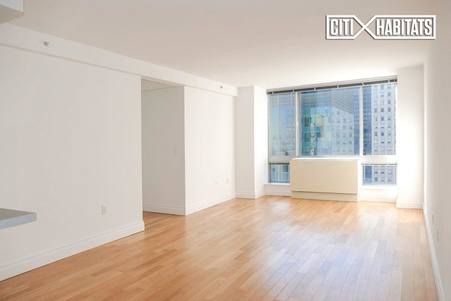 2 Bedrooms, Turtle Bay Rental in NYC for $6,100 - Photo 1