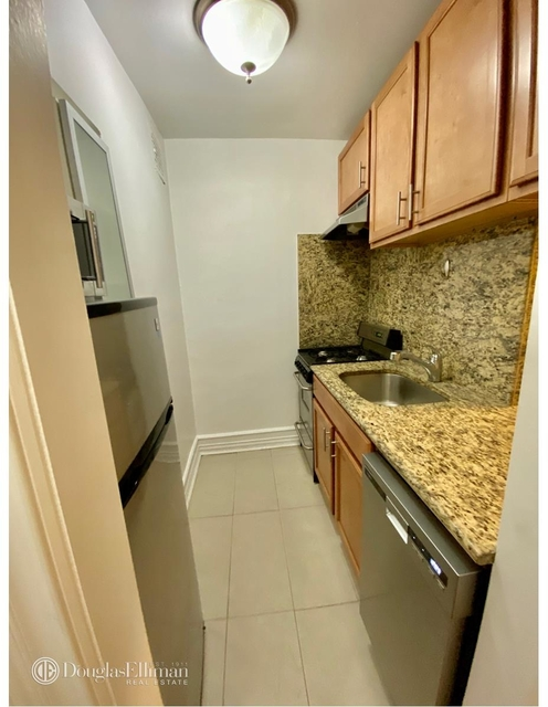 1 Bedroom, Upper East Side Rental in NYC for $2,695 - Photo 1