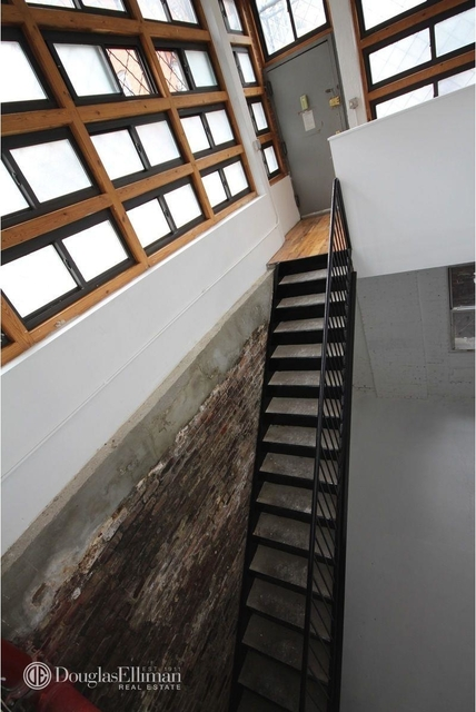 1 Bedroom, Williamsburg Rental in NYC for $7,000 - Photo 2