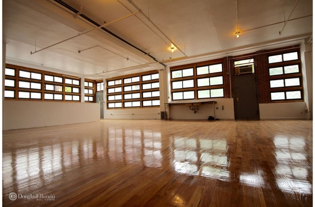 1 Bedroom, Williamsburg Rental in NYC for $7,000 - Photo 1