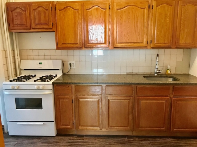3 Bedrooms, Steinway Rental in NYC for $2,950 - Photo 2