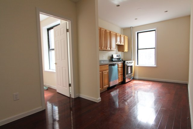 4 Bedrooms, Washington Heights Rental in NYC for $3,300 - Photo 1