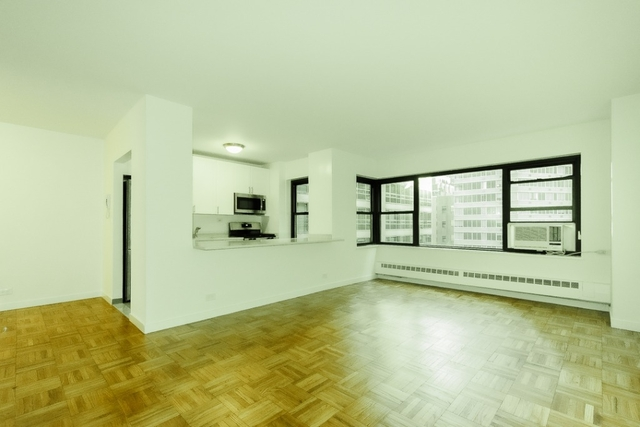 1 Bedroom, Sutton Place Rental in NYC for $4,285 - Photo 1