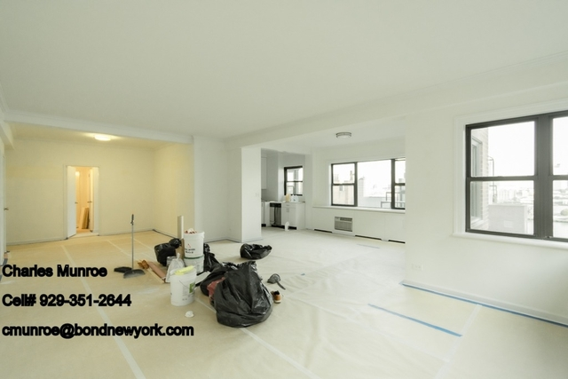2 Bedrooms, Turtle Bay Rental in NYC for $7,100 - Photo 1