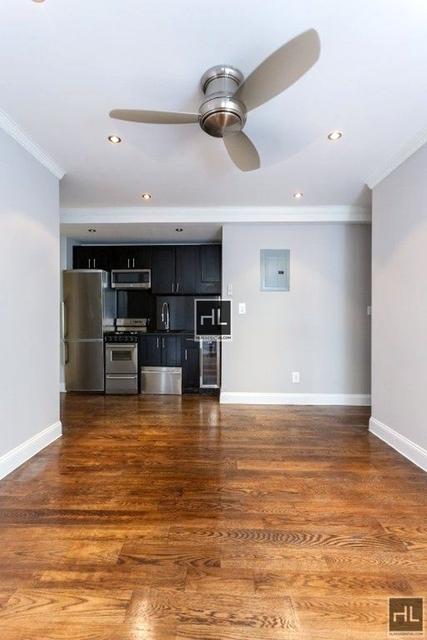 Studio, Alphabet City Rental in NYC for $2,303 - Photo 2