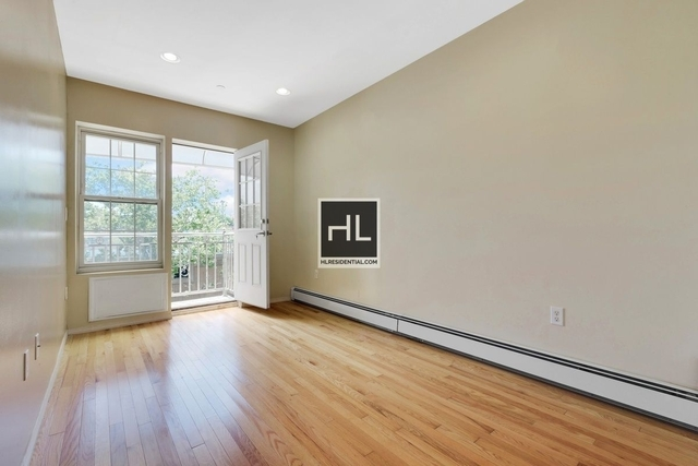 1 Bedroom, Bedford-Stuyvesant Rental in NYC for $2,100 - Photo 2