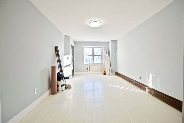 4 Bedrooms, Weeksville Rental in NYC for $4,000 - Photo 2