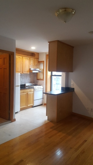 1 Bedroom, NoLita Rental in NYC for $2,900 - Photo 1