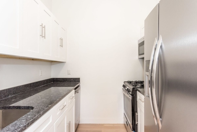 1 Bedroom, Flatbush Rental in NYC for $2,350 - Photo 2