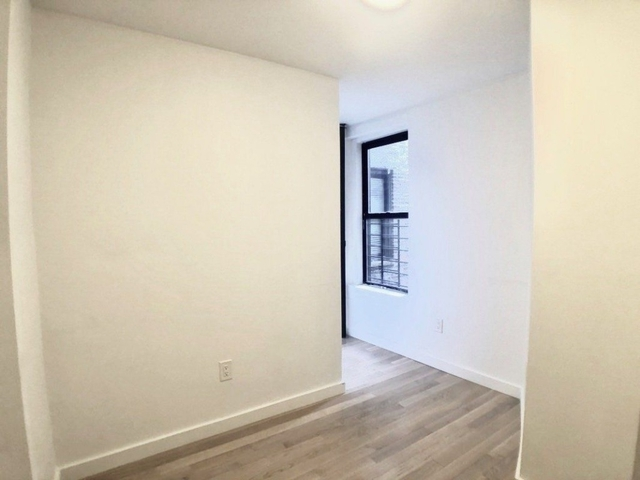 2 Bedrooms, Central Harlem Rental in NYC for $2,230 - Photo 1