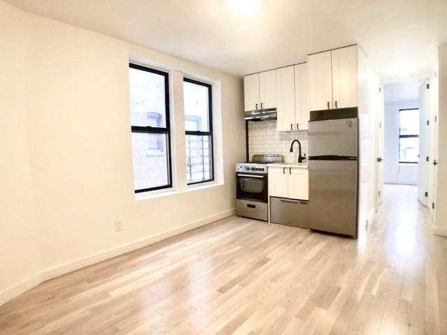 2 Bedrooms, Central Harlem Rental in NYC for $2,230 - Photo 2