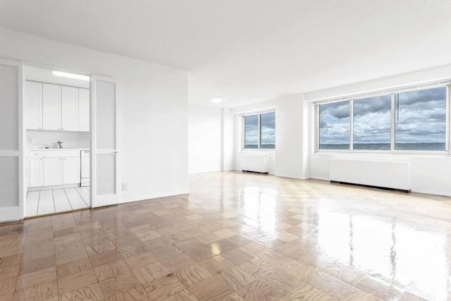 1 Bedroom, Spuyten Duyvil Rental in NYC for $1,938 - Photo 1