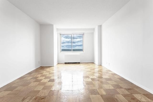1 Bedroom, Spuyten Duyvil Rental in NYC for $1,938 - Photo 2