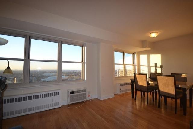 1 Bedroom, Kew Gardens Rental in NYC for $2,350 - Photo 2