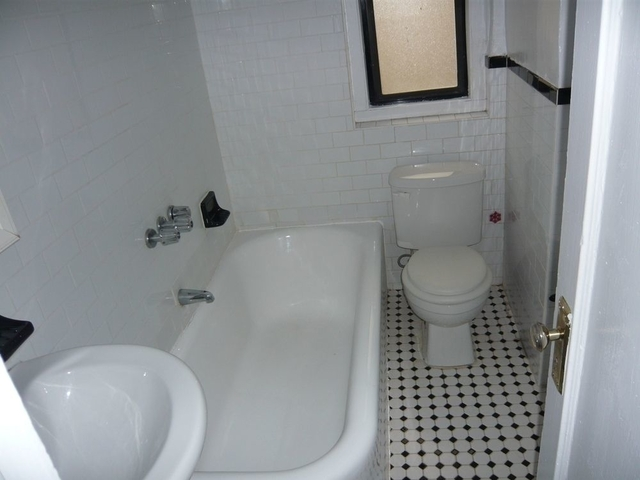 2 Bedrooms, Fort George Rental in NYC for $2,376 - Photo 2