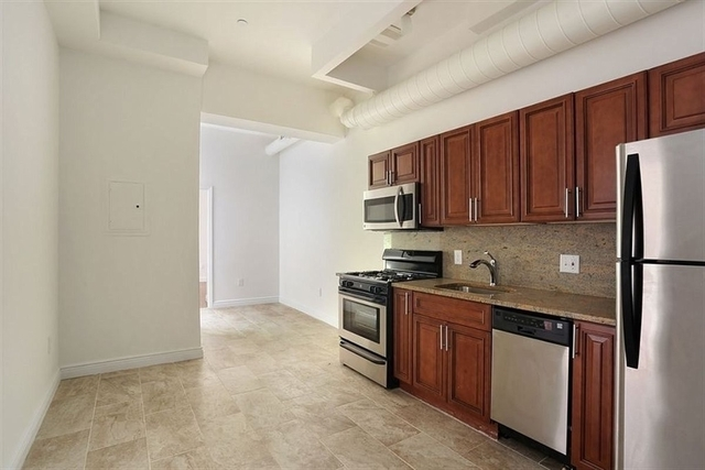 3 Bedrooms, Bedford-Stuyvesant Rental in NYC for $3,475 - Photo 1
