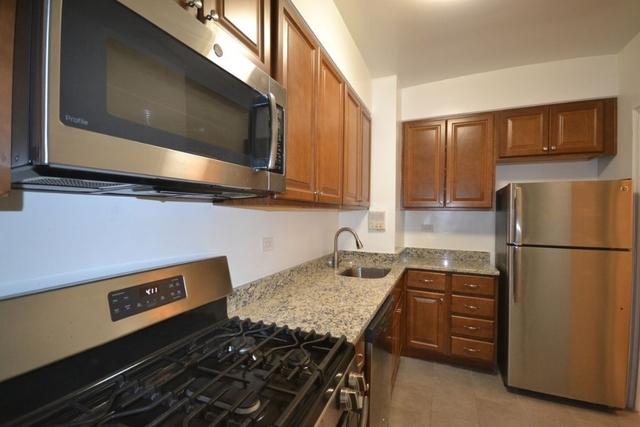 1 Bedroom, Kew Gardens Rental in NYC for $2,125 - Photo 1