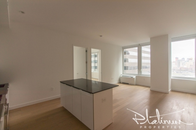 2 Bedrooms, Financial District Rental in NYC for $5,681 - Photo 1