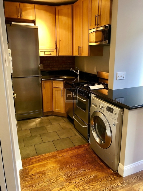 1 Bedroom, Turtle Bay Rental in NYC for $2,670 - Photo 1