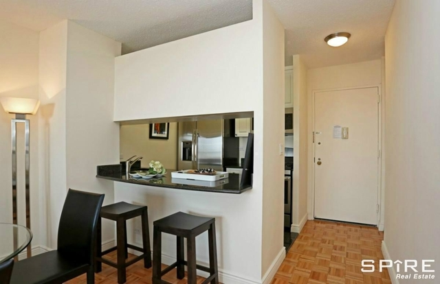 Studio, Rose Hill Rental in NYC for $3,055 - Photo 1