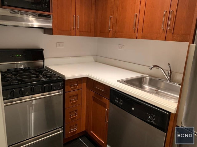 2 Bedrooms, West Village Rental in NYC for $5,200 - Photo 2