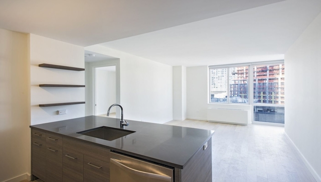 1 Bedroom, Downtown Brooklyn Rental in NYC for $3,650 - Photo 2