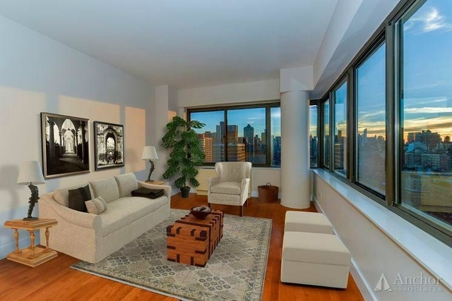 2 Bedrooms, East Harlem Rental in NYC for $4,700 - Photo 2