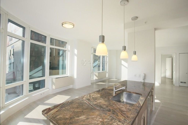 2 Bedrooms, SoHo Rental in NYC for $15,000 - Photo 2