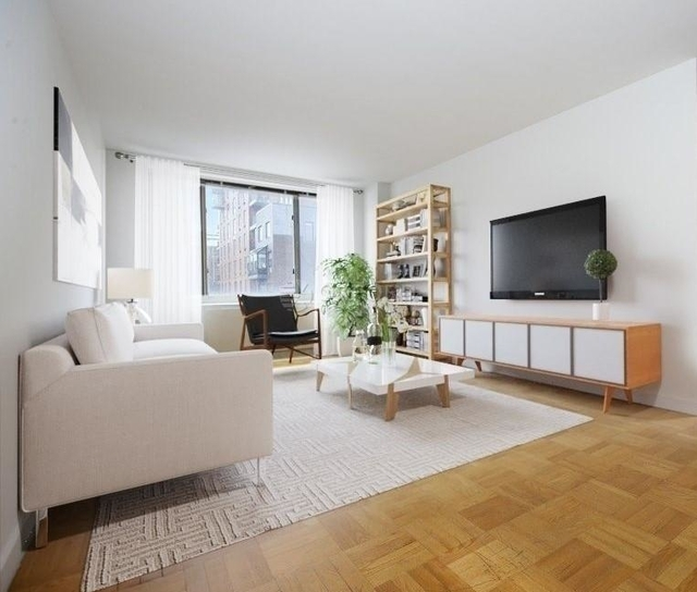Studio, NoLita Rental in NYC for $4,650 - Photo 1
