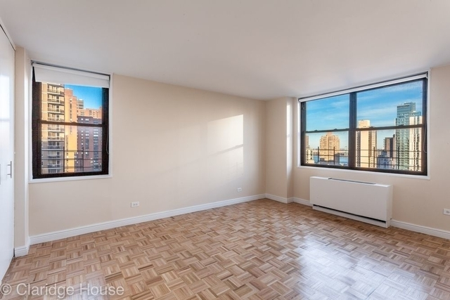 1 Bedroom, East Flatbush Rental in NYC for $3,095 - Photo 2