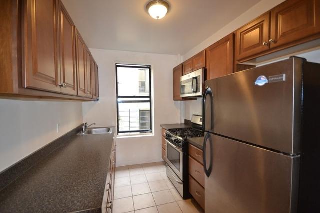 1 Bedroom, Kew Gardens Rental in NYC for $1,742 - Photo 2