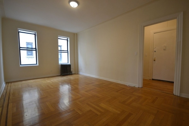 1 Bedroom, Kew Gardens Rental in NYC for $1,742 - Photo 1