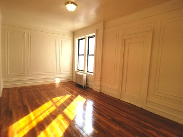 4 Bedrooms, Washington Heights Rental in NYC for $4,698 - Photo 1