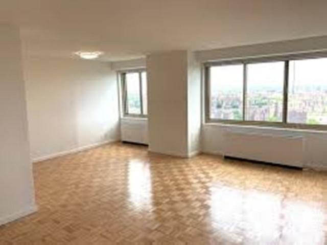 1 Bedroom, Spuyten Duyvil Rental in NYC for $2,193 - Photo 1