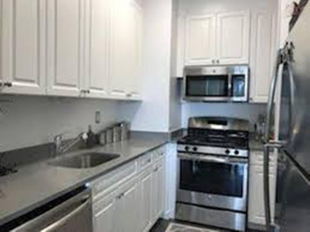 1 Bedroom, Spuyten Duyvil Rental in NYC for $2,193 - Photo 2