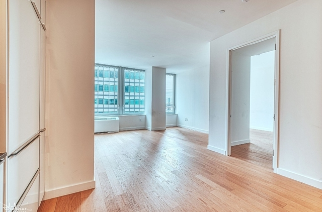3 Bedrooms, Financial District Rental in NYC for $7,695 - Photo 1