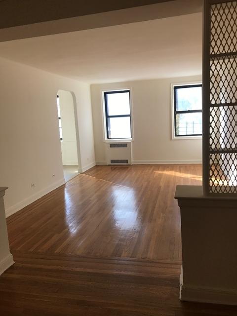 1 Bedroom, Rego Park Rental in NYC for $1,890 - Photo 2
