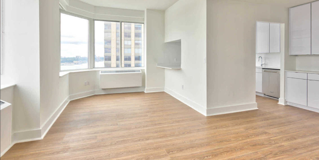 Studio, Lincoln Square Rental in NYC for $2,968 - Photo 2