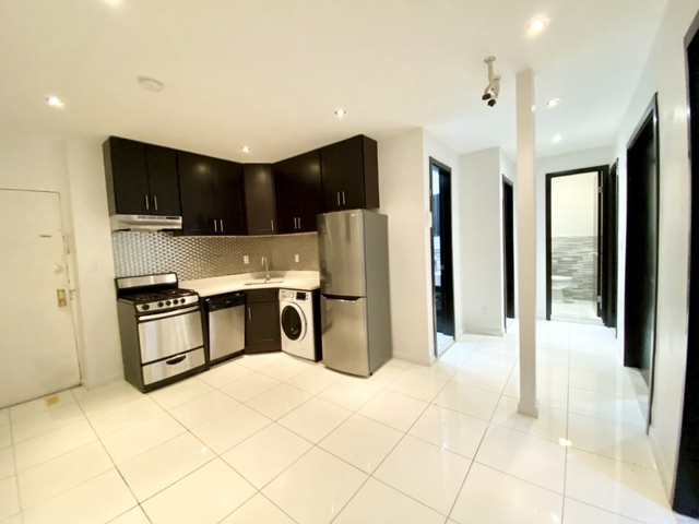 4 Bedrooms, Manhattan Valley Rental in NYC for $5,000 - Photo 1