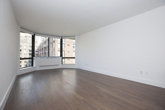 1 Bedroom, Battery Park City Rental in NYC for $3,692 - Photo 1