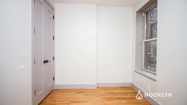 3 Bedrooms, East Williamsburg Rental in NYC for $3,360 - Photo 2